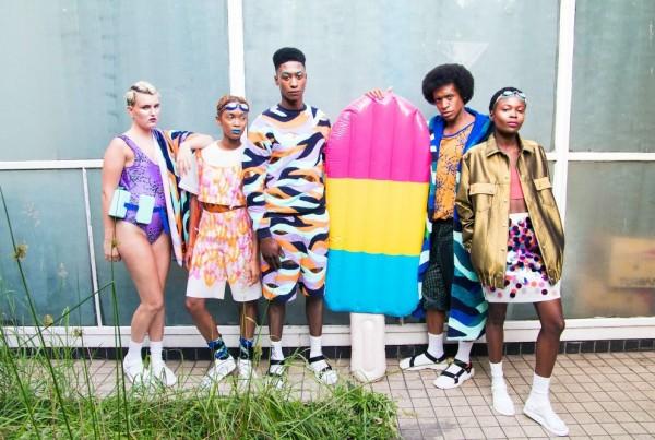 Fashionweek-6juli2016-Betephotography_197_0